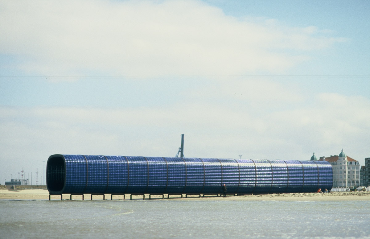 Zeebrugge_längsseit