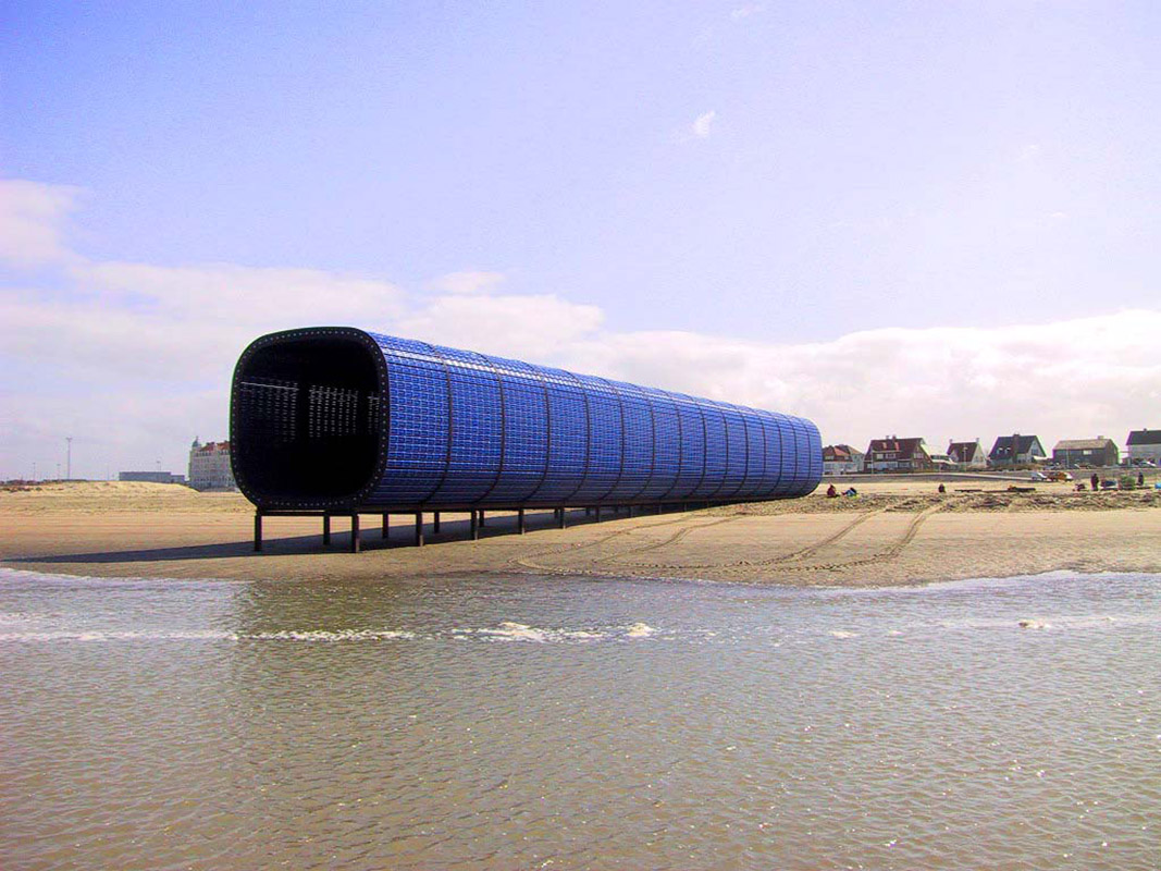 zeebrugge-outside