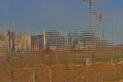 Cambridge_Pixelwall_detail