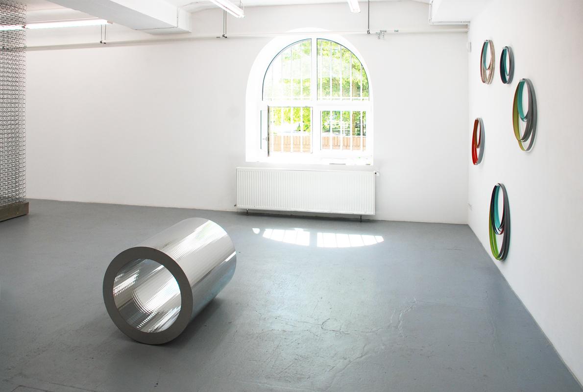GalerieStrelow_space2