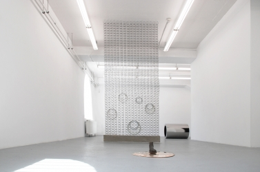 Galerie_Strelow